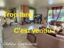Maison  Marssac-sur-Tarn  121 m² 4 pièces