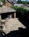 3 pièces 80 m² Maison  Roquefère