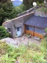 80 m² 3 pièces Roquefère  Maison