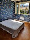 Maison 110 m² Pont-de-Larn  4 pièces