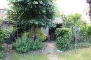 Pont-de-Larn  Maison  110 m² 4 pièces