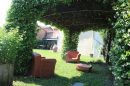 Maison  Payrin-Augmontel  135 m² 7 pièces