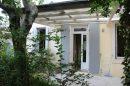 Maison Mazamet  200 m²  8 pièces