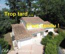 Maison 138 m² Gaillac  5 pièces