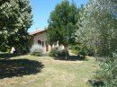 Maison 110 m² Lavaur  5 pièces