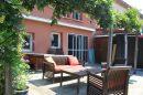 5 pièces Maison 100 m² PONT DE L'ARN