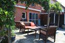 5 pièces  Maison PONT DE L'ARN  100 m²