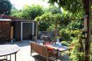 Maison PONT DE L'ARN  5 pièces 100 m²