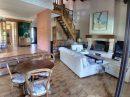 Maison Marssac-sur-Tarn  140 m² 5 pièces