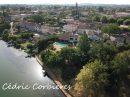 140 m²  Marssac-sur-Tarn  5 pièces Maison