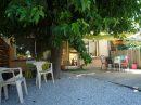4 pièces   Maison 88 m²