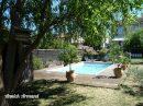 Maison  Albi  6 pièces 160 m²