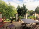 6 pièces  160 m² Maison Albi