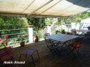 Maison Albi  160 m² 6 pièces
