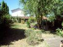 Maison 160 m² Albi  6 pièces