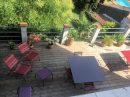 Albi   6 pièces 160 m² Maison