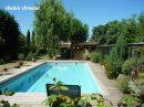 Maison 160 m² 6 pièces Albi