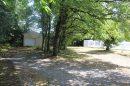 5 pièces  Maison PONT DE L'ARN  110 m²