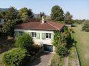 Maison 130 m² 6 pièces Aiguefonde