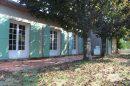 Maison Aiguefonde  130 m² 6 pièces