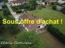 Maison  Marssac-sur-Tarn  111 m² 5 pièces