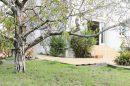 Maison   96 m² 4 pièces