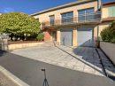 8 pièces 200 m² Maison  Albi