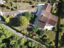 Maison  Marssac-sur-Tarn  120 m² 4 pièces