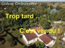 Maison 120 m² Marssac-sur-Tarn  4 pièces