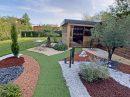 113 m²   5 pièces Maison