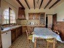 Maison   117 m² 4 pièces
