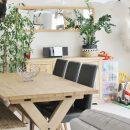 Maison 94 m² Labruguière  4 pièces
