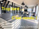 Maison 190 m² 6 pièces Lagrave