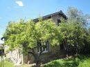 Maison  Saint-Juéry  3 pièces 83 m²