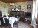 83 m²  Maison Saint-Juéry  3 pièces