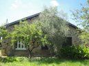 Saint-Juéry  83 m² 3 pièces Maison