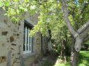 Saint-Juéry  Maison  83 m² 3 pièces