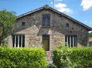 Maison  3 pièces 83 m² Saint-Juéry