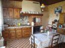 3 pièces  83 m² Maison Saint-Juéry