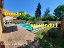 Maison 105 m² Marssac-sur-Tarn  4 pièces