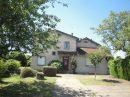 Maison 107 m² Marssac-sur-Tarn  5 pièces