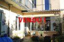 6 pièces  Mazamet  Maison 140 m²