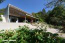 152 m²  5 pièces  Maison