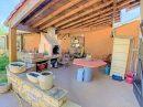 Marssac-sur-Tarn   4 pièces 101 m² Maison