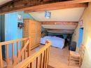 101 m² Maison Marssac-sur-Tarn  4 pièces