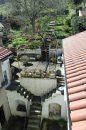 13 pièces Mazamet  280 m² Maison