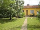 Maison 68 m² 3 pièces Marssac-sur-Tarn