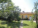 Maison 3 pièces 68 m² Marssac-sur-Tarn