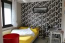 6 pièces Aussillon  Maison 110 m²