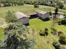 Maison 15 pièces Soual   450 m²